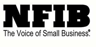 Voice of Small Business
